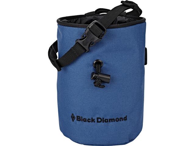Black Diamond Mojo Mankkapussi, denim